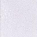 TERRART® glasiert 9002-2 | Fassadenbekleidungen | NBK Keramik