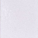 TERRART® glazed 9002-2 | Revêtements de façade | NBK Keramik