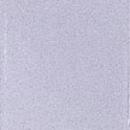 TERRART® glasiert 9002-4 | Fassadenbekleidungen | NBK Keramik
