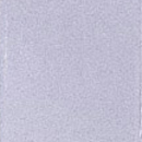 TERRART® glazed 9002-4 | Revêtements de façade | NBK Keramik