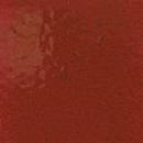 TERRART® glazed 9007-1 | Revestimientos de fachada | NBK Keramik