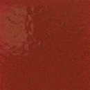 TERRART® glazed 9007-1 | Revêtements de façade | NBK Keramik