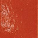 TERRART® glasiert 8914-22 | Fassadenbekleidungen | NBK Keramik