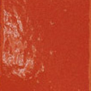 TERRART® glazed 8914-22 | Revêtements de façade | NBK Keramik