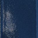 TERRART® glazed 8636-11 | Facade cladding | NBK Keramik