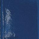 TERRART® glazed 8636-15 | Facade cladding | NBK Keramik