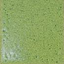 TERRART® glazed 8963-2 | Facade cladding | NBK Keramik