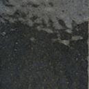 TERRART® glasiert 8553-9 | Fassadenbekleidungen | NBK Keramik