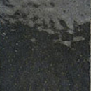 TERRART® glazed 8553-9 | Facade cladding | NBK Keramik