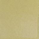 TERRART® glasiert 8938-45 | Fassadenbekleidungen | NBK Keramik