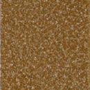 TERRART® glazed 8901-9 | Revêtements de façade | NBK Keramik
