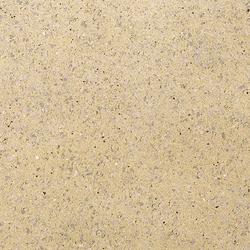 TERRART® MOLINO hellgelb | Facade cladding | NBK Keramik