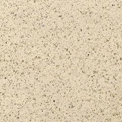 TERRART® SORANO beige | Facade cladding | NBK Keramik