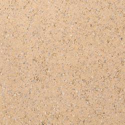 TERRART® TORRITA terrakotta rot | Facade cladding | NBK Keramik