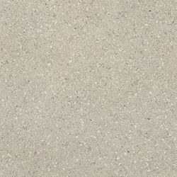 TERRART® MAREMMA hellgrau | Facade cladding | NBK Keramik