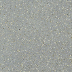 TERRART® LUCCA blaugrau | Facade cladding | NBK Keramik