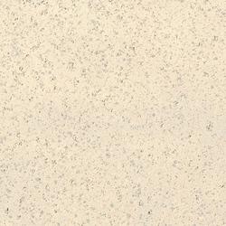 TERRART® AREZZO creme | Facade cladding | NBK Keramik