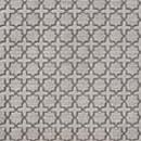 2/109 Oriental 9 | Facade cladding | RECKLI