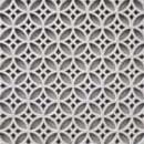 2/114 Oriental 14 | Facade cladding | RECKLI