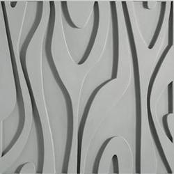 NOEplast Liverpool 561800 | Facade cladding | NOE-Schaltechnik