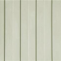 NOEplast Hamburg 565600 | Facade cladding | NOE-Schaltechnik