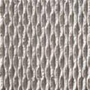 1/44 B Sardegna | Facade cladding | RECKLI