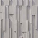 1/138 Alsace | Facade cladding | RECKLI