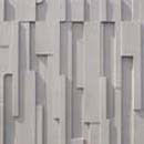 1/138 Alsace | Fassadenbekleidungen | RECKLI