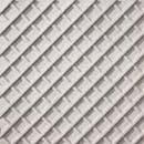 2/327 Aurillac | Facade cladding | RECKLI