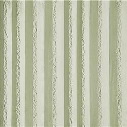 NOEplast Rotterdam 567200 | Facade cladding | NOE-Schaltechnik