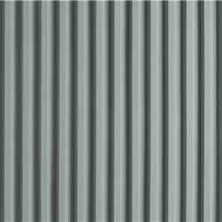 NOEplast Luxemburg 565200 | Facade cladding | NOE-Schaltechnik