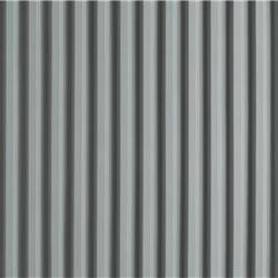 NOEplast Luxemburg 565200 | Exposed concrete | NOE-Schaltechnik