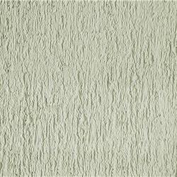NOEplast Krakau 561400 | Facade cladding | NOE-Schaltechnik