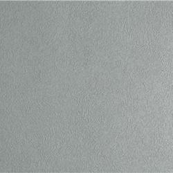 NOEplast Brandenburg 569300 | Facade cladding | NOE-Schaltechnik