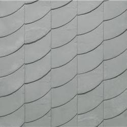 NOEplast Bonn 563700 | Fassadenbekleidungen | NOE-Schaltechnik