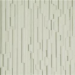 NOEplast Barcelona 560500 | Revestimientos de fachada | NOE-Schaltechnik