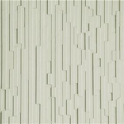 NOEplast Barcelona 560500 | Fassadenbekleidungen | NOE-Schaltechnik