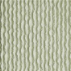 NOEplast Antwerpen II 567400 | Facade cladding | NOE-Schaltechnik
