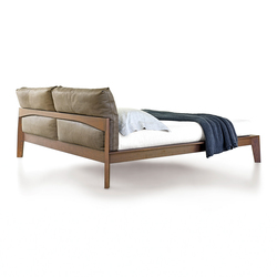 Wish | Double beds | Molteni & C