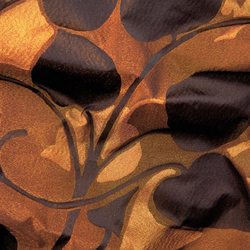Annabel   Curtain fabrics   Nya Nordiska