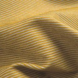 Bandra | Fabrics | Nya Nordiska