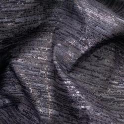 Canneto | Curtain fabrics | Nya Nordiska
