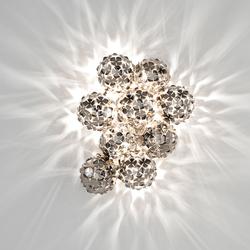 Orten'zia | Iluminación general | Terzani