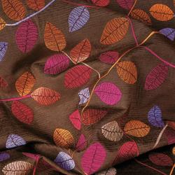 Favola | Curtain fabrics | Nya Nordiska