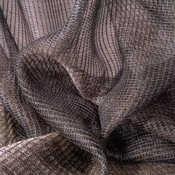 Sambesi | Curtain fabrics | Nya Nordiska