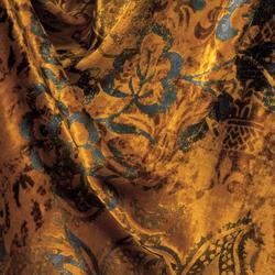 Semira | Tissus pour rideaux | Nya Nordiska