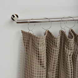 Esprit | Curtain fittings | Nya Nordiska