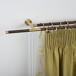 Esprit | Herrajes para cortinas | Nya Nordiska