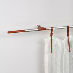 Pelle | Curtain fittings | Nya Nordiska