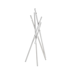 STICKS Coat stand
